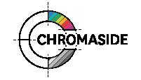 Chromaside